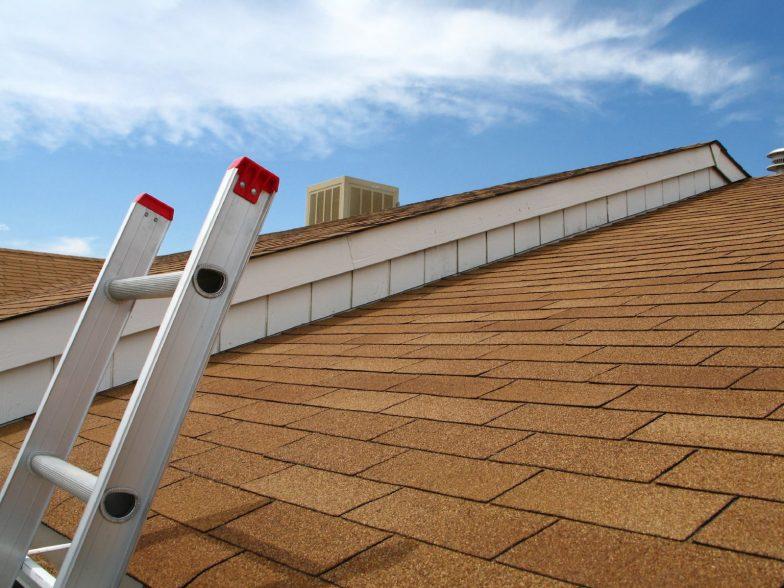 Bitplus Roofing Supplies Toronto On Ca